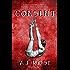 Consent (Power Exchange Book 3)