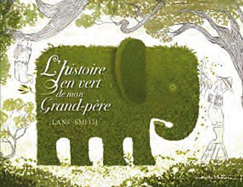 """<a href=""""/node/5414"""">L'histoire en vert de mon grand-père</a>"""