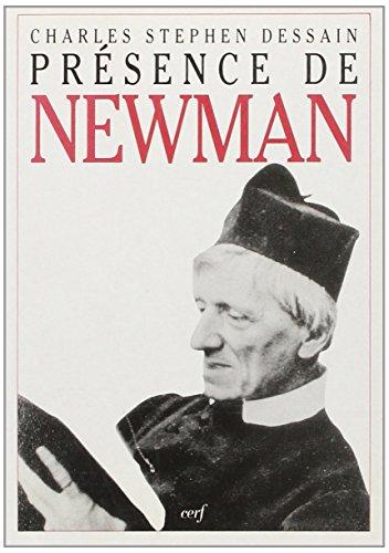 Présence de Newman : Thèmes spirituels