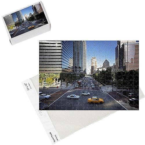 photo-jigsaw-puzzle-of-downtown-los-angeles-california-united-states-of-america-north-america