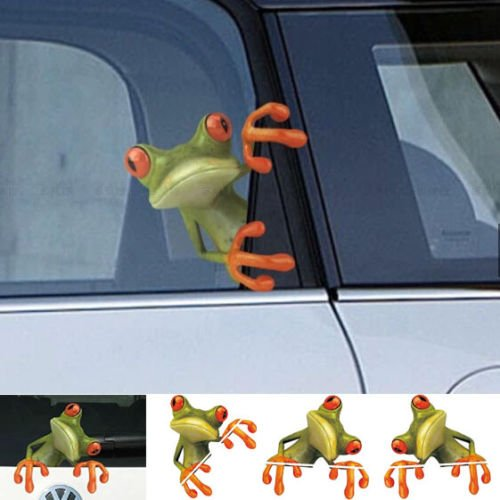 furivy-3d-cute-peep-frog-funny-car-stickers-truck-window-vinyl-decal-graphics-sticker