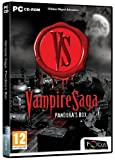 Cheapest Vampire Saga: Pandora's Box on PC