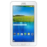 Samsung Galaxy Tab 3 Lite SM-T113 7.0