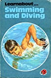 LEARNABOUT SWIMMING AND DIVING