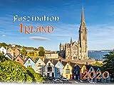 Pommer, S: Faszination Irland Kalender 2020