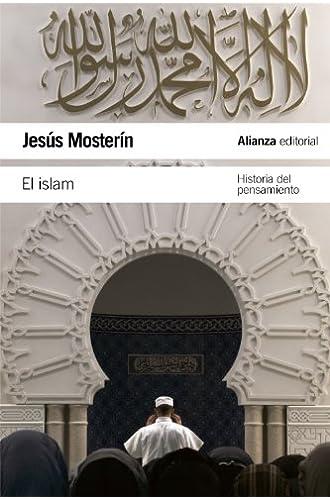 El Islam: Historia del pensamiento