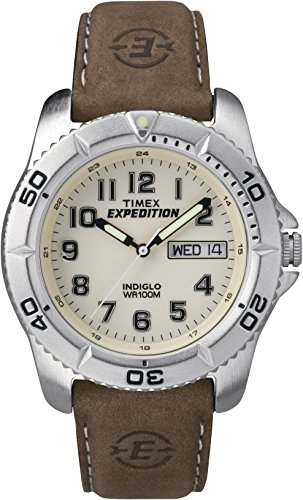 Herren Timex Armbanduhr Bestseller