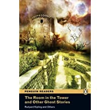 PLPR2:Room in the Tower Book and MP3 Pack