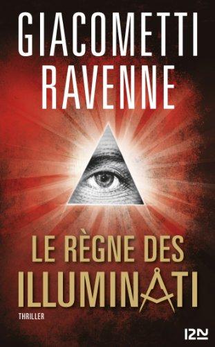 """<a href=""""/node/17465"""">Règne des Illuminati (le)</a>"""