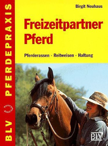 freizeitpartner-pferd-buch-birgit-neuhaus-2-qualitat