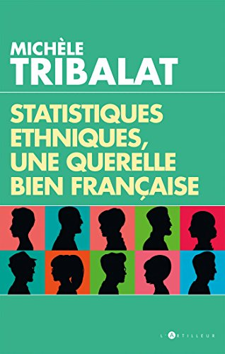 statistiques-ethniques-une-polemique-bien-francaise