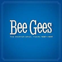 The Warner Bros.Years 1987-1991