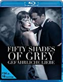 Fifty Shades of Grey - Gef?hrliche Liebe [Blu-ray]