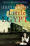 Image de Little Egypt