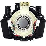 Xa Airbag en espiral cable reloj primavera sudadera con capucha de anillo para Nissan Pathfinder Navara