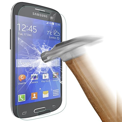Ich brauche Hilfe für meine Nachrichtenfunktion (Samsung Galaxy S4)