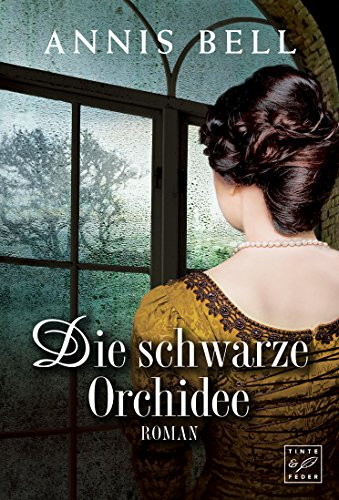 Download Die schwarze Orchidee (Lady Jane 2)