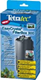 Tetra Easy Crystal FilterBox 300
