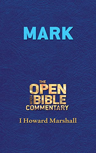 mark-open-your-bible-commentary-new-testament-book-1