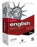 Interaktive Sprachreise: Komplettkurs English