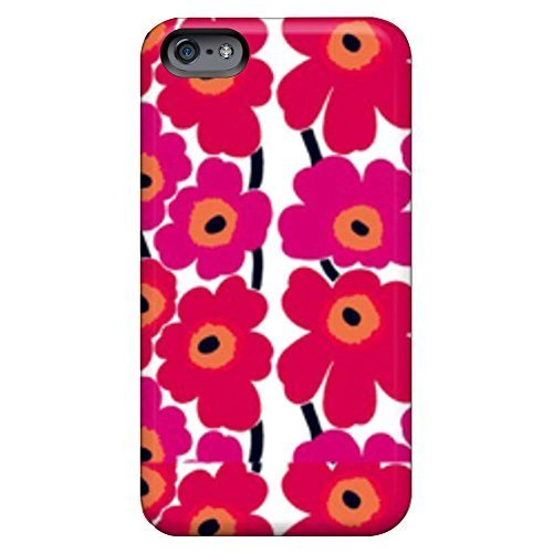 specially-phone-cases-perfect-design-case-iphone-6-marimekko