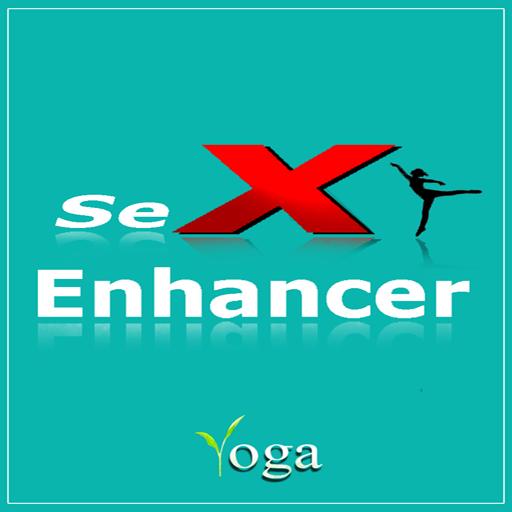 sex-enhancer-doctor