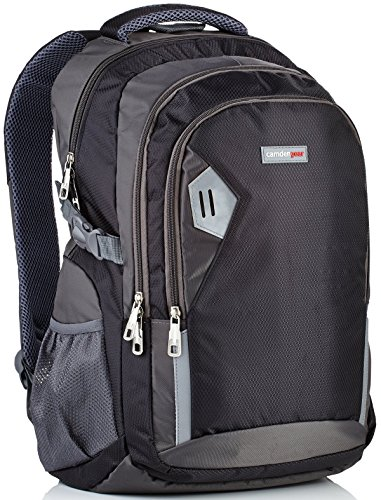 camden-gear-backpack-fits-up-to-17-laptop-rucksack-for-school-hiking-great-bag-for-men-and-women-wat