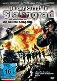 Heldenkampf Stalingrad kostenlos online stream