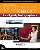 Image de The Adobe Photoshop CS5 Book for Digital Photographers