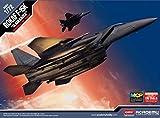Picture Of 1/72 ROKAF F-15K SLAM EAGLE #12554 ACADEMY MODEL KITS