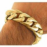 Anvi Jewellers 18CT Gold And Rohdium Coa...