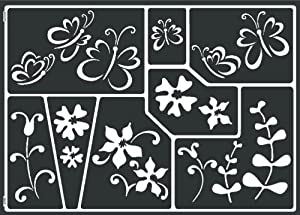 C. Kreul - Pintura para murales (Home Design 74805)