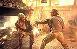 Indiana Jones - L'intégrale [Blu-ray]