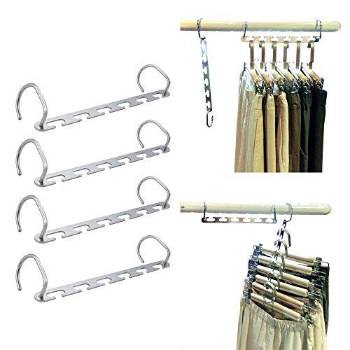 miu-color-hanger-cascader-wonder-hanger-platinum-edition-4-pack