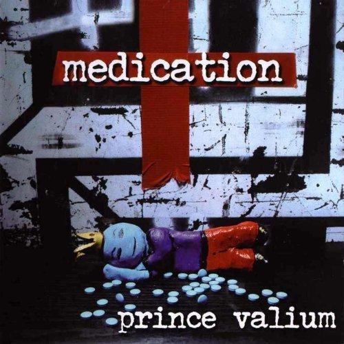prince-valium-by-medication