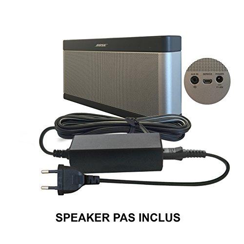 abc-productsr-remplacement-bose-17v-20v-17-20-volt-adaptateur-secteur-pile-batterie-mur-chargeur-cab