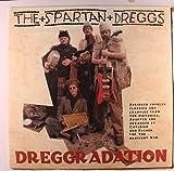 dreggradation LP