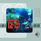 Beneath the 12-Mile Reef (Original Motion Picture Soundtrack)