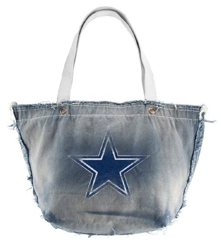 nfl-dallas-cowboys-vintage-tote-blue-by-littlearth