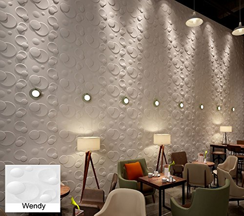 natural-bamboo-3d-wall-panel-decorative-wall-ceiling-tiles-cladding-wallpaper-wendy-6-m2-panel-dimen