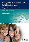 Das große Praxisbuch der Schüßlertherapie: Erfolgreich behandeln mit Mineralsalzen