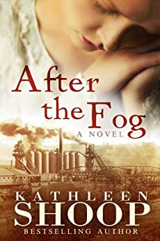 After the Fog by [Shoop, Kathleen]