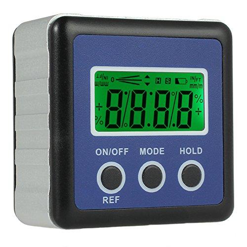 neoteck-digital-angle-finder-lcd-digital-angle-gauge-waterproof-protractor-inclinometer-bevel-box-fo