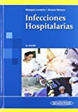 Infecciones Hospitalarias. 3ª ed.