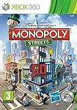 Monopoly Streets (Xbox 360) [Edizione: Regno Unito]