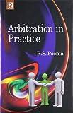Arbitration in Practice