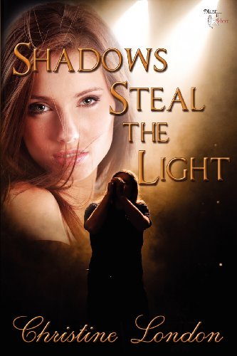 Shadows Steal the Light