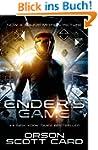 Ender's Game (The Ender Quartet serie...