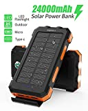 solar-power-bank-x-dragon-24000mah-caricabatterie-