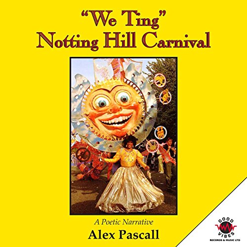 we-ting-notting-hill-carnival